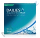 Dailies AquaComfort Plus Toric  90ks
