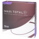 Dailies TOTAL1 Multifocal 90ks